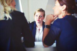 The Resource Link | Criticism vs. Feedback
